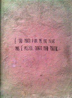 - Lisboa