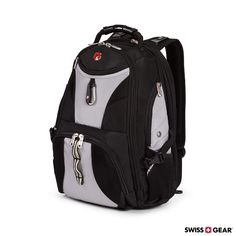Pack all of your gear and then some in this extra-roomy a261c868b1402