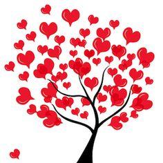 Поздравления с Днем святого Валентина на немецком - Deutsch-online! Немецкий язык онлайн