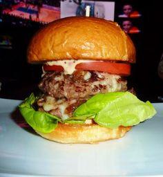 77 Restaurants To Eat Cheap Food In Las Vegas