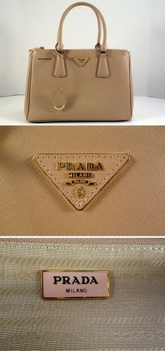 09375a3f021 More convincing replicas are called super fakes in the authentication  world. These horrible counterfeit bags
