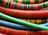 Ethnic Beads - wonderful website