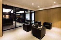 Francesc Rifé Studio : showroom » Roca
