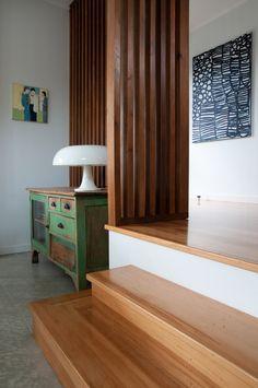 My Home   Dining Room   Styled Canvas   award winning international interior & lifestyle blog