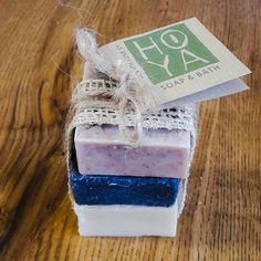Trio de savons pour homme Essential Oil Mixtures, Essential Oils, Activated Charcoal Soap, Clean Pores, Bright Skin, Sunflower Oil, White Clay, Hemp Oil, Castor Oil