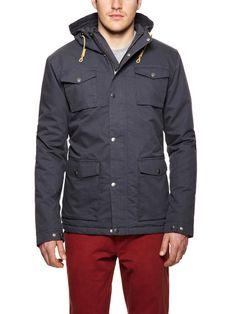 <> Two Thirds Berango Jacket #mens #fashion