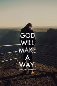 """God knew there would be times when we would be tempted to waver in our confession of hope. Maybe you are believing for something and you're starting to think, """"Is this really for me? Will this really ever happen?"""" If that's you today, remember, He who promised is faithful! And His faithfulness doesn't depend on your ability to figure it all out. His faithfulness doesn't depend on the plans we can make or the scenarios we can come up with; His faithfulness depends on His Word."""