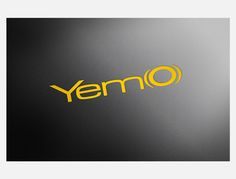 Yemo . Scope . Logotype, branding, visual identity system, print ad, marketing collaterals, brand guideline, web design, web-development, exhibition design, product catalogue design, product manual design, 3d product model, product photography  #studio #design #graphics #illustration #ahmedabad #art #India #instaclick #wanderlust #hipster #love #creative #vintage #abstract #show #photography #installation #craft #pattern #details #behance #mumbai #elephantdreamz