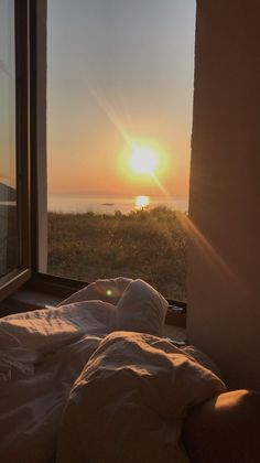 Beige Aesthetic, Aesthetic Rooms, Summer Aesthetic, Aesthetic Photo, Aesthetic Pictures, Aesthetic Pastel Wallpaper, Aesthetic Wallpapers, Shotting Photo, Window View