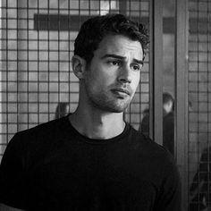 Theo/Tobias (Four)