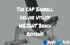 cap-barbell-deluxe-utility-bench