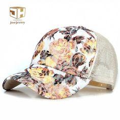 Women Baseball Hat Mesh Sequin Shiny Bun Female Backpack Hat For Women Adjustable Cap Streetwear Gorras Para Hombre Pink Hats Easy To Lubricate Women's Baseball Caps