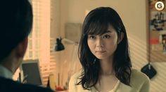 日本感人廣告 - 人生的「足跡」 - [繁中] -  SUUMO