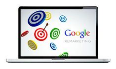 Remarketing - Google AdWords