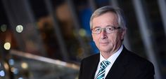 Cameron left isolated after EU leaders nominate Juncker as Commission president http://descrier.co.uk/news/europe/cameron-left-isolated-eu-leaders-nominate-juncker-commission-president/