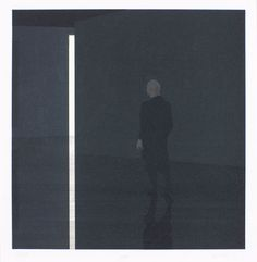 Tim Eitel - Tim Eitel original prints for sale