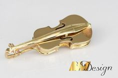 Na zamówienie - BM Design Money Clip, Wallet, Design, Money Clips, Purses, Diy Wallet, Purse
