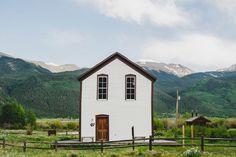 b-undt:  simply-divine-creation:  Colorado Road Trip»