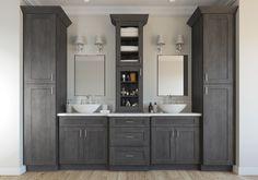 Choosing The Right Bathroom Hardware For Every Bathroom