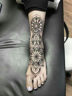 44 bästa bilderna på Fot   Tatueringsidéer, Liten tatuering