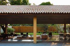 Casa da Bahia - Galeria de Imagens | Galeria da Arquitetura