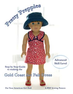 American-girl-doll-summer-dress-pattern