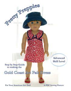 American-girl-doll-summer-dress-pattern