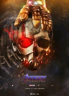 Whose skull is the coolest?-Credit: for daily dose of comic memes news and artworks!-Like my posts and Express your opinion in comments! Dark Gothic, Marvel Memes, Marvel Dc Comics, Thor Marvel, Marvel Fan Art, Avengers Age, Marvel Wallpaper, Disney Marvel, Punk