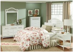11 Best White Wicker Bedroom Furniture Superstore images ...