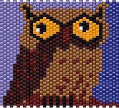 re-owl