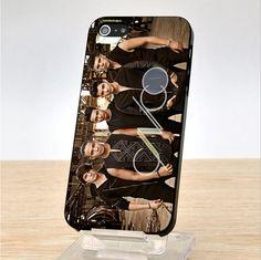 $8.99 - Boy Band Stars Cnco Cover Iphone X 8 8+ 7 7+ 6 6S 6+ 6S+ 5 5S 5C Se Samsung Case #ebay #Electronics Samsung Cases, Phone Cases, 7 And 7, Boy Bands, Iphone 7, Electronics, Stars, Ebay, Amor