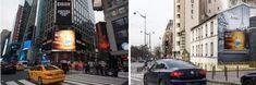La vitamine K2 de Goodscend a atterri à Times Square New York et dans le 15e arrondissement de Paris apportant au monde entier la force de lintelligence chinoise              SHENZHEN Chine 28 février 2018 /PRNewswire/  Début 2018 Goodscend Pharm. Sci & Tech. Co. Ltd. (Goodscend) a fait la promotion de sa marque de vitamines K2 sur de grands panneaux daffichage surplombant Times Square à New York et dautres situés dans le 15e arrondissement de Paris…