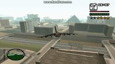 gta san andreas Amazing air fight http://ift.tt/2izfcCj