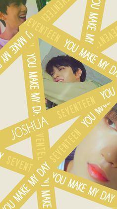 Dino Seventeen, Joshua Seventeen, Carat Seventeen, Seventeen Memes, Seventeen Debut, Mingyu Wonwoo, Seungkwan, Seventeen Performance Team, Hip Hop