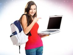 No Fax Payday Loans- Get Instant Payday Loans Online Help To Clear All Debt Problems Quickly