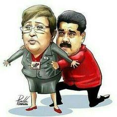 Etiqueta #CNEVenezuelaQuiereRevocatorio en Twitter