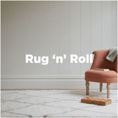 Our rugs come in a lovely mix of old-school patterns and tootsie- pleasing textures. Special shout-out to our Loom for its brightly coloured borders. Shoes off in the sitting room? With these rugs, we'd be happy to. Floor Rugs, Handmade Rugs, Old School, Loom, Flooring, Patterns, Happy, Shoes, Home Decor