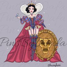 Disney Princess Fashion, Disney Princess Drawings, Disney Princess Art, Disney Fan Art, Disney Drawings, Disney Pixar, Disney Characters, Disney Princesses, Disney Dream