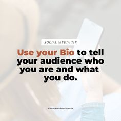 Sincerely Media | IG COACH (@sincerelymedia) • Instagram photos and videos Instagram Tips, Social Media Tips, To Tell, Told You So, Photo And Video, Videos, Photos, Pictures