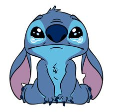 "Search result images for ""sad stitch drawing"" Disney Stitch, Lilo E Stitch, Cute Stitch, Stitch Cartoon, Cartoon Wallpaper Iphone, Disney Phone Wallpaper, Cute Cartoon Wallpapers, Kawaii Disney, Disney Art"