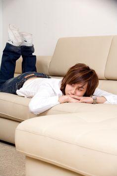 すだる日記 SS501な一日(Heo Young Saeng's enthusiastic fan)