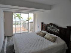 Recycle tiles apartment renovation  Master Bedroom   Catia La Mar
