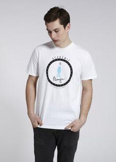 Plongée Clothing | Tee Plongeur - T-shirts - Menswear