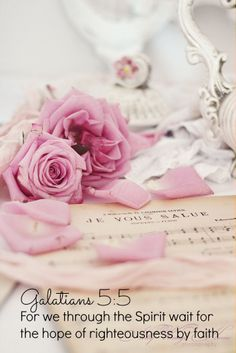 20 Ideas For Flowers Pink Vintage Ana Rosa