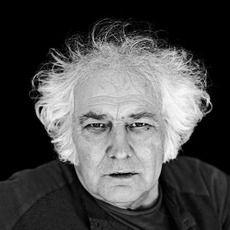 Jan Wolkers (1925-2007)
