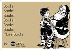 Image result for Christmas book quotes