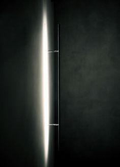 spingi | Viabizzuno progettiamo la luce