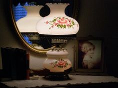 Antiques and Vintage store with over 1200 items