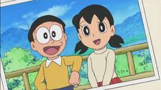 Doraemon Stand By Me, Doraemon Cartoon, Minis, Mickey Mouse, Disney Characters, Fictional Characters, Anime, Wallpapers, Pictures