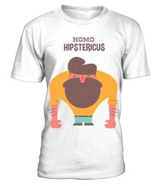 # Homo Hipstericus   Illustration Men Tees .  Click to buy:Unisex Tees: https://www.teezily.com/stores/unisextees Long Sleeve Tees: https://www.teezily.com/stores/longsleeve-tees Tank tops: https://www.teezily.com/stores/tanktops Hoodies: https://www.teezily.com/stores/hoodie-sSweatshirt: https://www.teezily.com/stores/sweatshirtsWomens Tees: https://www.teezily.com/stores/womensteesKids: https://www.teezily.com/stores/kidMagnets: https://www.teezily.com/stores/magnetMugs…